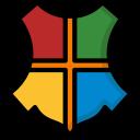Repository - TXT engine
